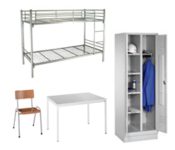 spind g nstig kaufen bei spinde von v gele. Black Bedroom Furniture Sets. Home Design Ideas